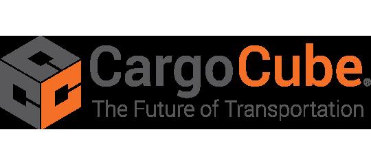 CargoCube Logo